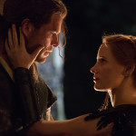the-huntsman-winters-war-chris-hemsworth-jessica-chastain
