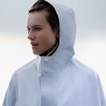 snarkitecture-the-arrivals-limited-edition-waterproof-poncho-1