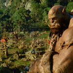 warcraft-movie-2-2