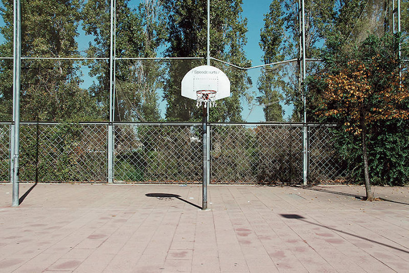 basketball-courts-around-the-world-0