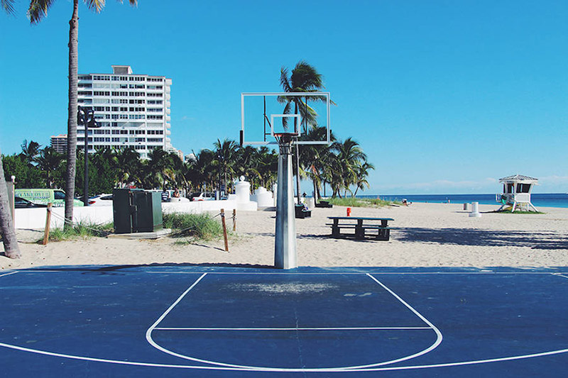 basketball-courts-around-the-world-1