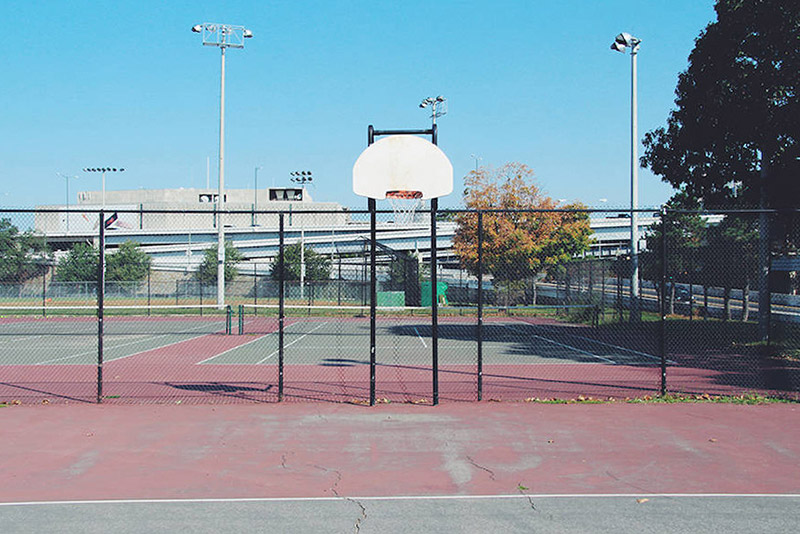 basketball-courts-around-the-world-11