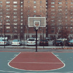 basketball-courts-around-the-world-2