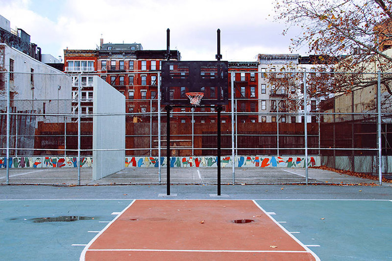 basketball-courts-around-the-world-3b