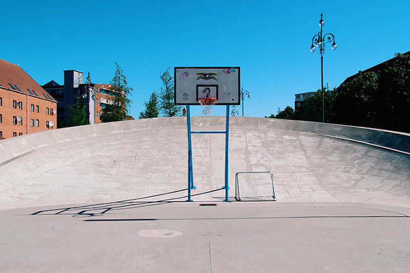 basketball-courts-around-the-world-5