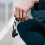 Beoplay-H5-1