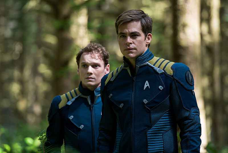 Star-Trek-Beyond-2