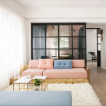 happy-valley-apartment-lim-lu-1