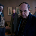 Neruda-Film-Review